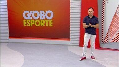 Globo Esporte/PE (26/03/21) - Globo Esporte/PE (26/03/21)