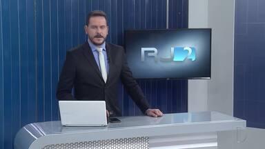 Veja a íntegra do RJ2 desta sexta-feira, 16/04/2021 - Apresentado por Alexandre Kapiche, telejornal traz os principais destaques do dia nas cidades das regiões dos Lagos, Serrana e Noroeste Fluminense.