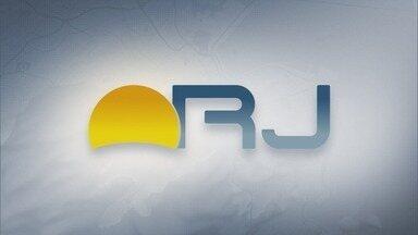 Bom dia Rio - Edição de quinta-feira, 29/04/2021 - As primeiras notícias do Rio de Janeiro, apresentadas por Flávio Fachel, com prestação de serviço, boletins de trânsito e previsão do tempo.