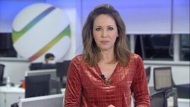 MSTV 2ª Edição Campo Grande - quinta-feira - 29/04/2021 - MSTV 2ª Edição Campo Grande - quinta-feira - 29/04/2021