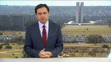 Camarotti: 'CPI vai evoluir, ter depoimentos e isso pode dificultar situação do Pazuello' - A insistência do governo Bolsonaro no tratamento da Covid, sem nenhuma base científica, é uma das principais linhas de investigação da CPI.