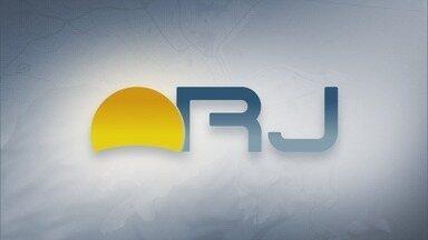 Bom dia Rio - Edição de quinta-feira, 06/05/2021 - As primeiras notícias do Rio de Janeiro, apresentadas por Flávio Fachel, com prestação de serviço, boletins de trânsito e previsão do tempo.