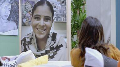 Shana Müller fala sobre maternidade real no Posso Entrar? - A jornalista e cantora, que se prepara para voltar ao Galpão Crioulo após a licença-maternidade, falou sobre a convivência em casa e o que realmente importa pra ela.