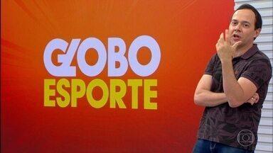 Globo Esporte/PE (25/05/21) - Globo Esporte/PE (25/05/21)