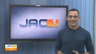 Paulo Henrique Nascimento fala sobre as principais notícias do esporte terça-feira (25) - Paulo Henrique Nascimento fala sobre as principais notícias do esporte terça-feira (25)