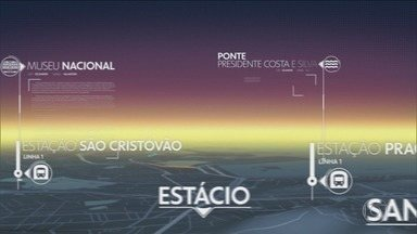 RJ2 - Íntegra 25/05/2021 - Telejornal que traz as notícias locais, mostrando o que acontece na sua região, com prestação de serviço, boletins de trânsito e a previsão do tempo.