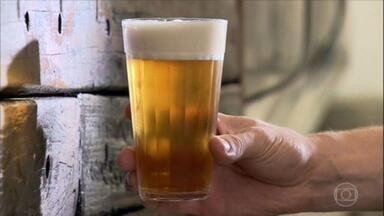 Globo Rural – Edição de 06/06/2021 - O programa vai mostrar as novas técnicas que estão favorecendo a cultura nacional do lúpulo, planta usada para fabricar cerveja. Tem ainda os agricultores de Brumadinho em MG, que estão fazendo cursos para melhorar vendas, a safra de girassol em MT e muito mais.
