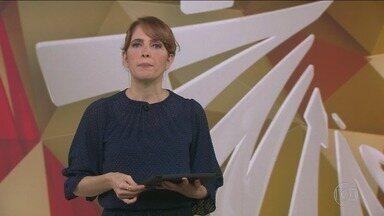 Fantástico, Edição de domingo, 06/06/2021 - Reportagens especiais e as notícias mais importantes da semana, com apresentação de Tadeu Schmidt e Poliana Abritta.