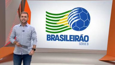 Vasco e Cruzeiro perdem e seguem sem vencer na Série B - Vasco e Cruzeiro perdem e seguem sem vencer na Série B