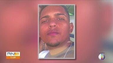 Caso Gabriel: policiais acusados pela morte do jovem serão ouvidos hoje - Caso Gabriel: policiais acusados pela morte do jovem serão ouvidos hoje