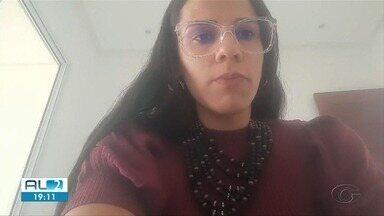 MP investiga se conselheiros tutelares de Arapiraca cumprem carga horária de trabalho - Ministério Público do Estado recebeu denúncia de que conselheiros não estão cumprindo jornada de trabalho.