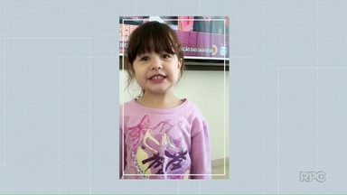 Crianças chamam intervalos do Meio-Dia Paraná desta sexta-feira (5) - Envie seu vídeo para nosso WhatsApp: (42) 99974-0062.