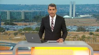 DF1 - Edição de sexta-feira, 13/08/2021 - Na metade do dia, a cobertura ao vivo das notícias que estão fervendo no DF. É urgente? É importante? O DF 1 mostra e interage ao vivo com o brasiliense.