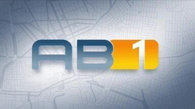 AB1: sexta 13/08/2021 - íntegra - AB1: sexta 13/08/2021 - íntegra