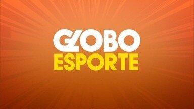 Assista o Globo Esporte MT na íntegra - 13/08/21 - Assista o Globo Esporte MT na íntegra - 13/08/21