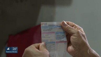 Famílias que estão no CadÚnico vão ser incluídas automaticamente na tarifa social de energia - O estado de SP já tem hoje um milhão e meio de famílias que recebem o benefício