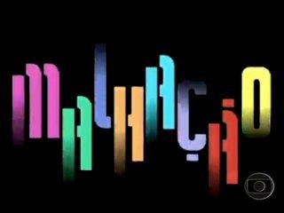 Malhação (1995-1996): Abertura