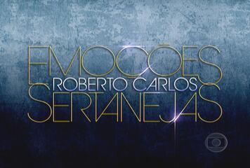 Roberto Carlos Especial 1974