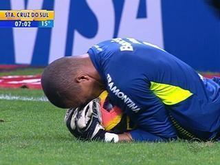 Esporte: reveja 10 momentos do Grêmio em 2013