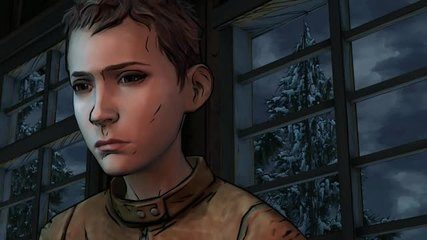 TechTudo - Detonado de The Walking Dead 2 - Ep.5 - Parte 4