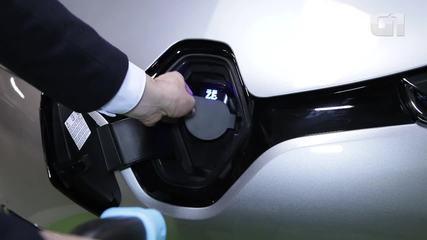 Guia Prático #131: Saiba como funciona o carro elétrico
