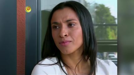 Marta: conheça mais das origens da craque da seleção feminina do Brasil