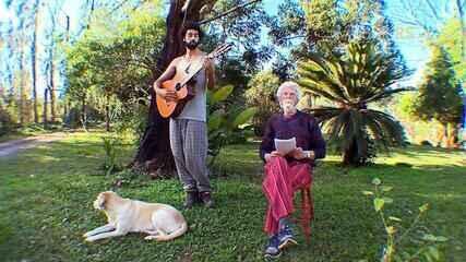 Partiu RS apresenta os encantos de Morro Redondo, no Sul do RS
