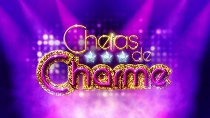 Confira a abertura de Cheias de Charme