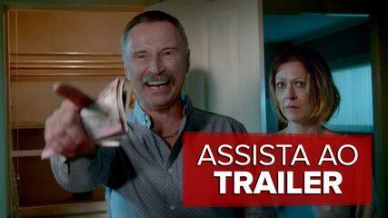 'T2', sequência de 'Trainspotting', ganha primeiro trailer; veja