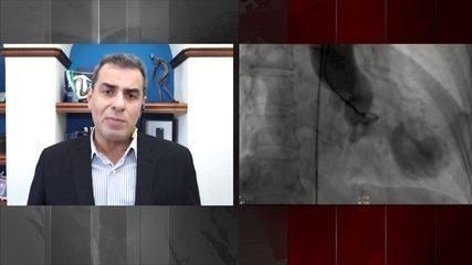 Síndrome do coração partido ainda é desconhecida e pode levar a morte
