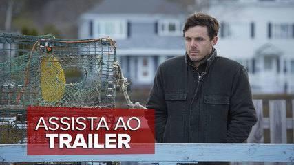 Assista ao trailer do filme 'Manchester à beira-mar'