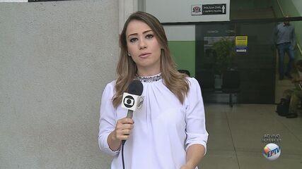 Grupo troca tiros com a polícia em tentativa de roubo a caixa eletrônico em Ribeirão Preto