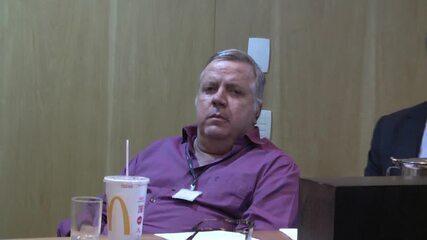 Inquérito 4384 Henrique Valladares Video 3 X