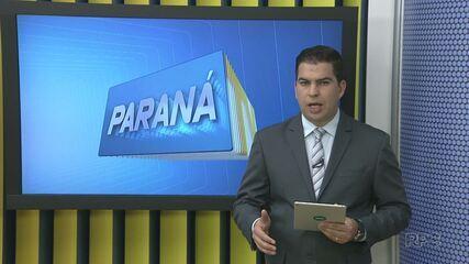 Confirmado o primeiro caso de morte por gripe em Foz do Iguaçu