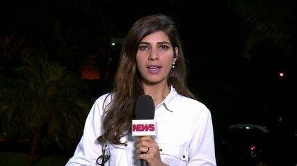 Planalto diz que Temer jamais solicitou pagamentos para conseguir o silêncio de Cunha