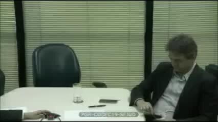 Joesley Batista conta como conseguiu empréstimo do FI-FGTS