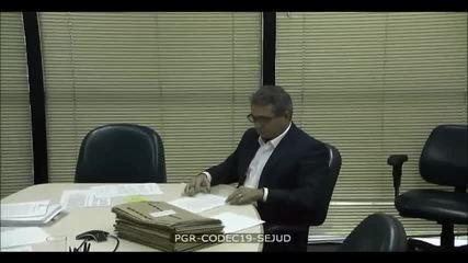 Depoimento Ricardo Saud - RS-05May17-12.17-Dep3