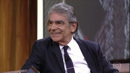 Carlos Ayres Britto explica como a Lava Jato pode combater a corrupção