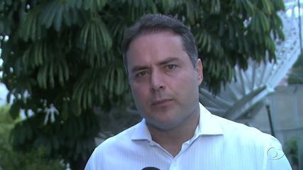 Governador de AL diz que vai decretar emergência nos municípios mais afetados pela chuva