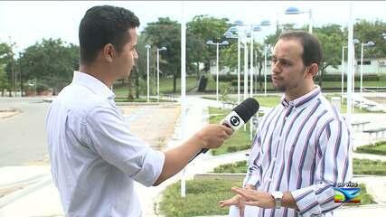 Tem início inscrições para o Sisu no Maranhão