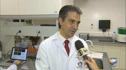 Faculdade de Ciências Médicas da Unicamp seleciona voluntários para estudo sobre diabetes