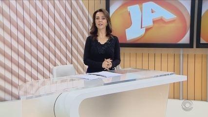 Uma pista da BR-282 em São José do Cerrito é liberada após duas semanas de interdição