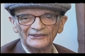Legado de Chico Xavier continua forte 15 anos após a morte do médium