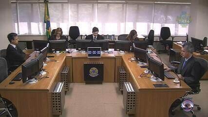 Presidente de tribunal federal prevê julgamento de processo contra Lula antes das eleições