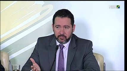 Dyogo Oliveira diz que reoneração da folha é redução de renúncia fiscal