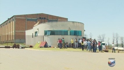Justiça decreta falência de grupo de empresas que administra usina de álcool no Sul de MG