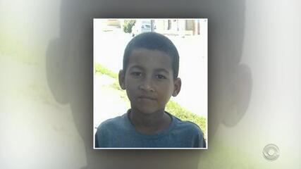 Família de Pelotas perde dois filhos num intervalo de poucos dias