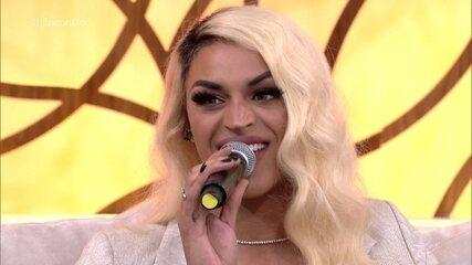 Pabllo Vittar é um fenômeno pop trans