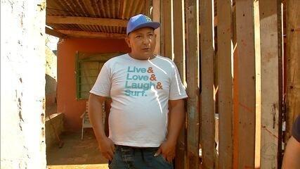 Duas gestantes dão à luz dentro de casa em Campo Grande