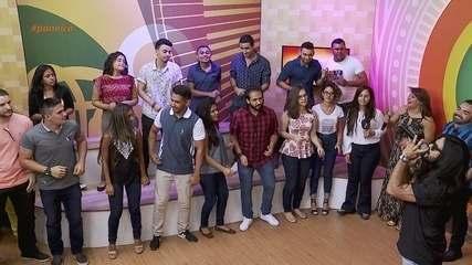 Ouça 'Será' de Dado Villa-Lobos, Renato Russo e Marcelo Bonfá